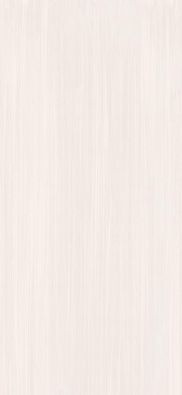 Плитка 2-й сорт MARE стена коричневая светлая / 2350 162 031