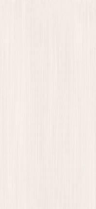 Плитка 2-й сорт MARE стена коричневая светлая / 2350 162 031, фото 2