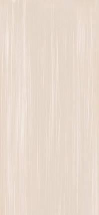 Плитка 2-й сорт MARE стена коричневая темная / 2350 162 032, фото 2