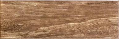 Плитка 2-й сорт MAROTTA Пол серо-коричневый//1550 07 063