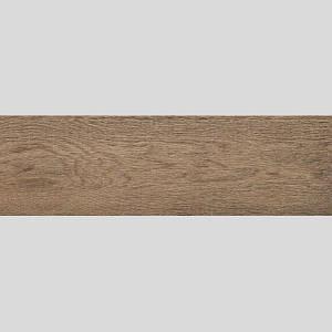 Плитка 2-й сорт MASSIMA Пол коричнево темный/1550 57 032