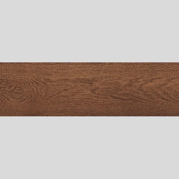 Плитка 2-й сорт MASSIMA Пол красно-коричнево светлый/1550 57 021