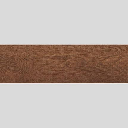 Плитка 2-й сорт MASSIMA Пол красно-коричнево светлый/1550 57 021, фото 2