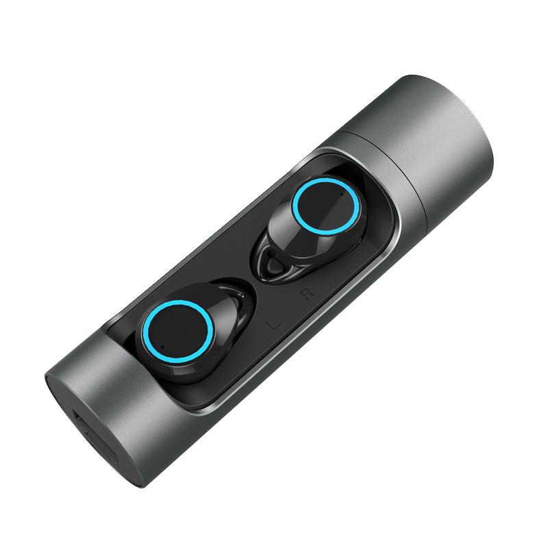Беспроводные наушники Air Pro TWS X8 Black