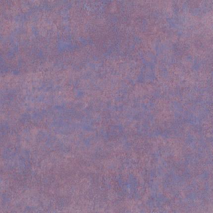 Плитка 2-й сорт METALICO Пол фиолетовый / 4343 89 052, фото 2