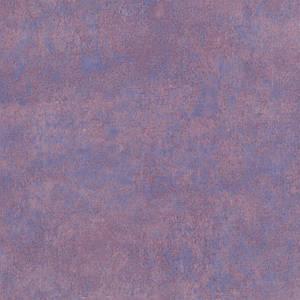 Плитка 2-й сорт METALICO Пол фиолетовый / 4343 89 052