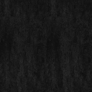 Плитка 2-й сорт METALICO Пол чёрный / 4343 89 082