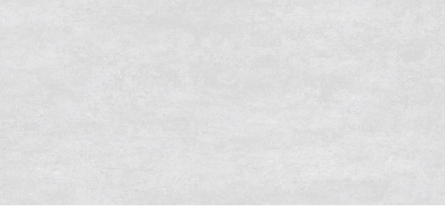 Плитка 2-й сорт METALICO Стена серая светлая/2350 89 071