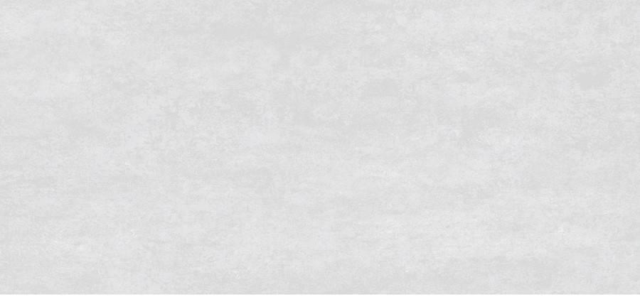 Плитка 2-й сорт METALICO Стена серая светлая/2350 89 071, фото 2
