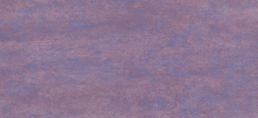 Плитка 2-й сорт METALICO Стена фиолетовая темная/2350 89 052