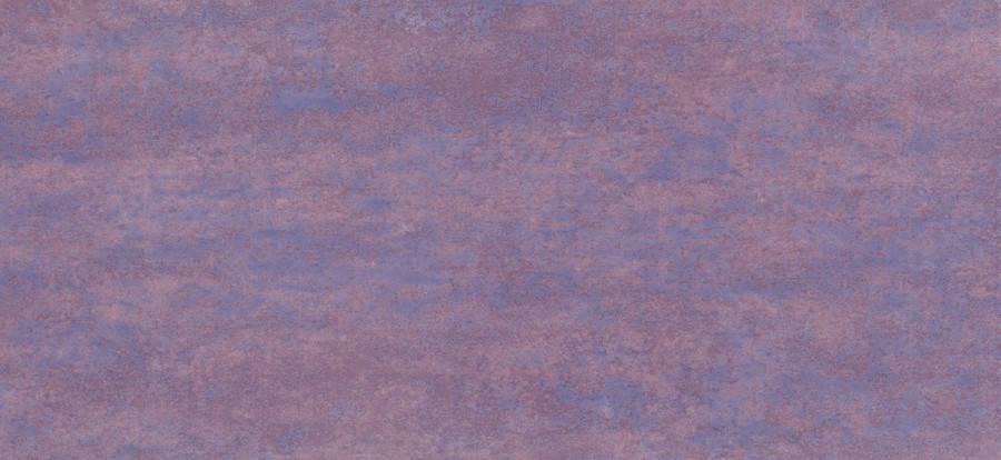 Плитка 2-й сорт METALICO Стена фиолетовая темная/2350 89 052, фото 2