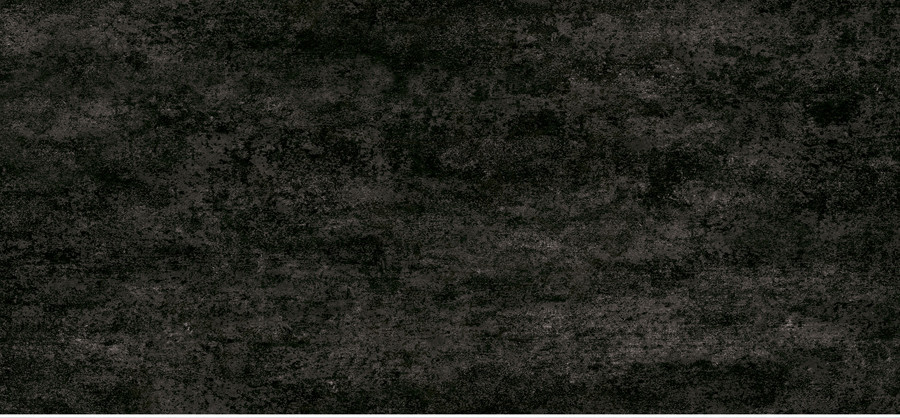 Плитка 2-й сорт METALICO Стена черная /2350  89 082