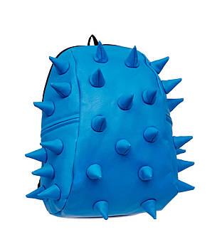 Рюкзак MadPax Rex Half цвет Electric Blue (голубой электро), фото 2
