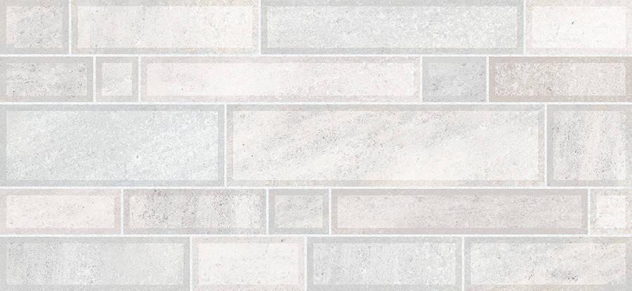 Плитка 2-й сорт METRO Стена серая светлая / 2350 59 071, фото 2