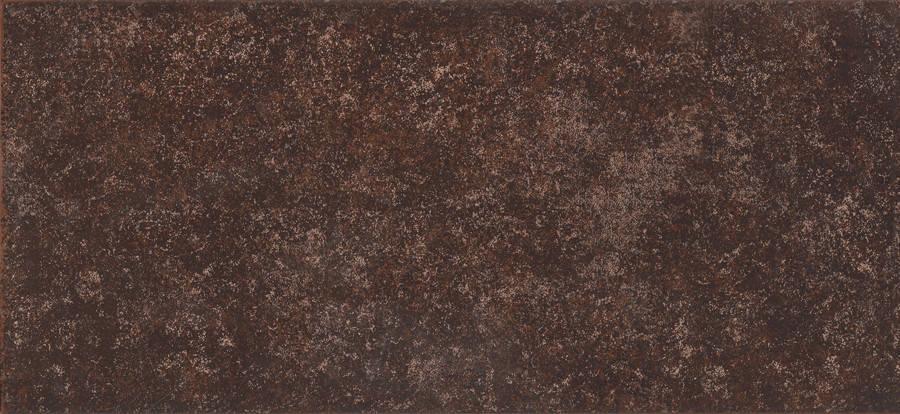 Плитка 2-й сорт NOBILIS Стена  коричневая темная/2350 68 032, фото 2