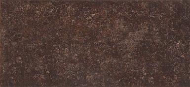 Плитка 2-й сорт NOBILIS Стена  коричневая темная/2350 68 032