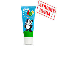 GLISTE  kids Зубная паста для детей