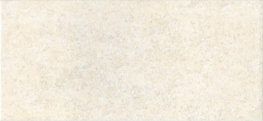 Плитка 2-й сорт NOBILIS Стена беж светлая/2350 68 021, фото 2