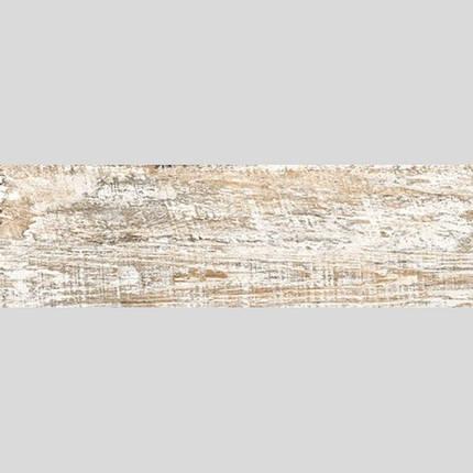 Плитка 2-й сорт ORIGINAL Пол серый  светлый/1550 58 071, фото 2