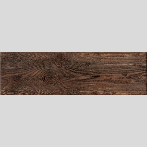 Плитка 2-й сорт PANTAL Пол красно-коричневый темный/1550 85 022