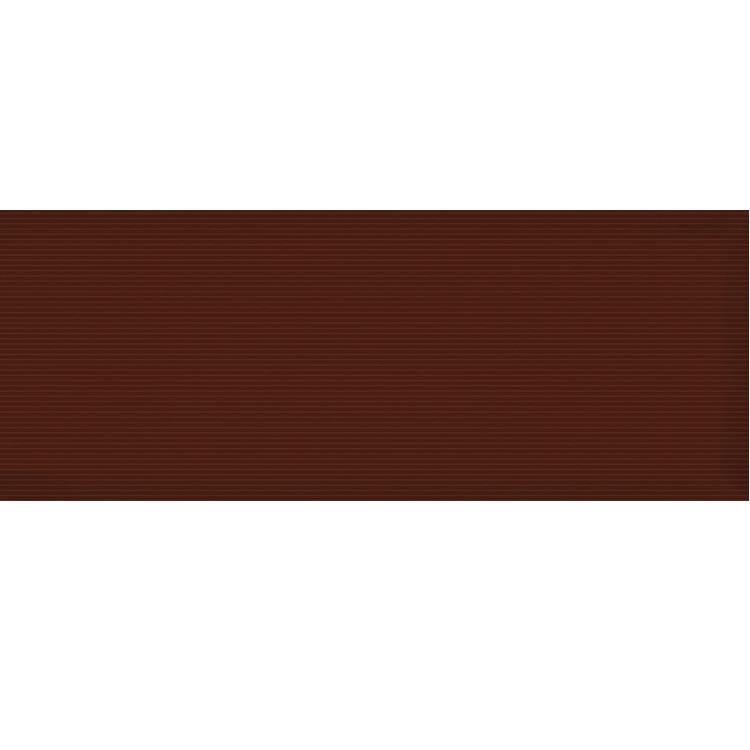 Плитка 2-й сорт PERGAMO стена коричневая / 1540 123 032