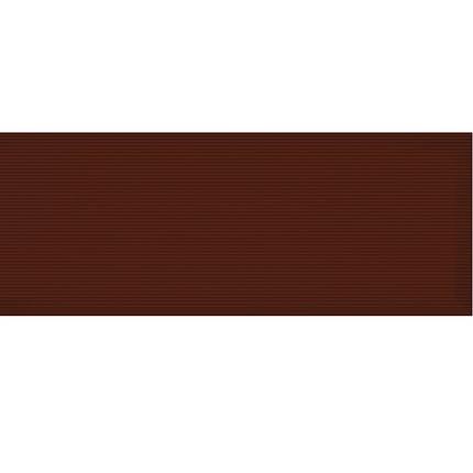 Плитка 2-й сорт PERGAMO стена коричневая / 1540 123 032, фото 2
