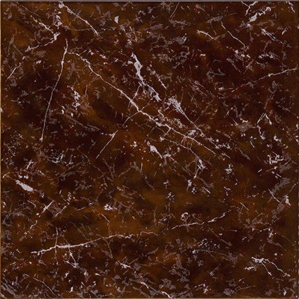 Плитка 2-й сорт PIETRA Пол коричневый/4343 20 032