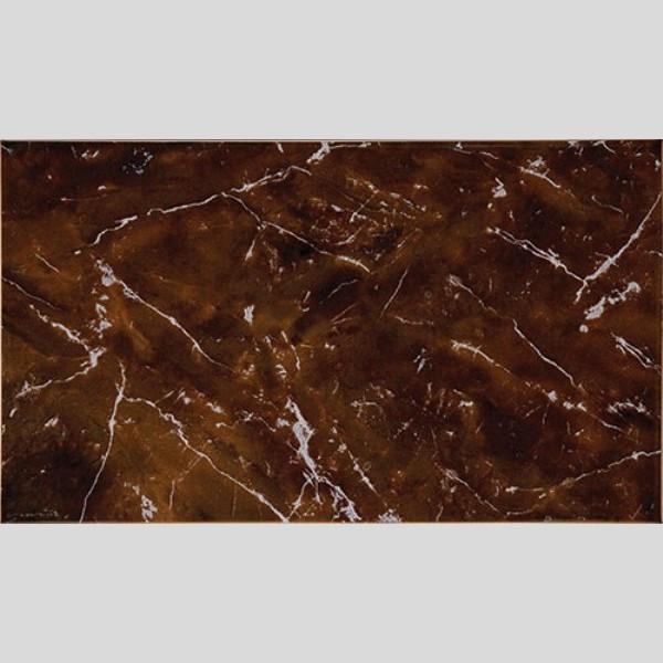 Плитка 2-й сорт PIETRA Стена коричневая светлая/2340 20 032