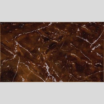Плитка 2-й сорт PIETRA Стена коричневая светлая/2340 20 032, фото 2