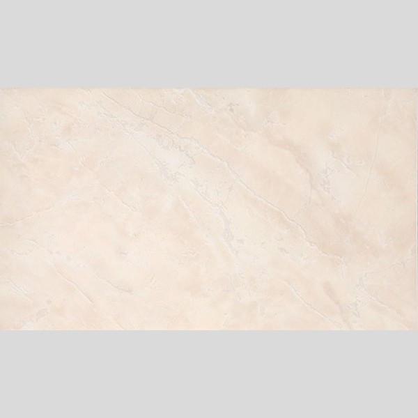 Плитка 2-й сорт PIETRA Стена коричневая темная /2340 20 031
