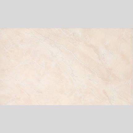 Плитка 2-й сорт PIETRA Стена коричневая темная /2340 20 031, фото 2