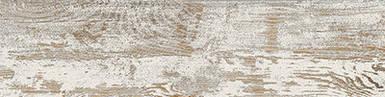 Плитка 2-й сорт PLATAN пол коричневый светлый / 1560 135 031