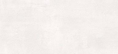 Плитка 2-й сорт RENE настенная серая светлая / 2350 153 071