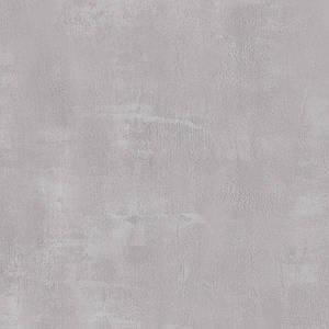 Плитка 2-й сорт RENE пол серый темный / 4343 153 072