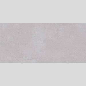 Плитка 2-й сорт RENE стена серая темная / 23х50153 072