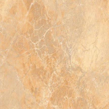 Плитка 2-й сорт SAFARI Пол беж/4343 73 022, фото 2