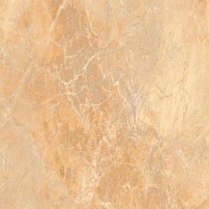 Плитка 2-й сорт SAFARI Пол беж/4343 73 022