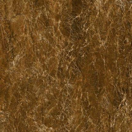 Плитка 2-й сорт SAFARI Пол коричневый/4343 73 032, фото 2