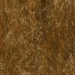 Плитка 2-й сорт SAFARI Пол коричневый/4343 73 032