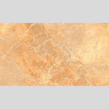 Плитка 2-й сорт SAFARI Стена беж темная/ 2340 73 022, фото 2
