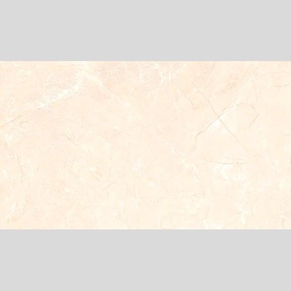 Плитка 2-й сорт SAFARI Стена коричневая светлая/2340 73 031