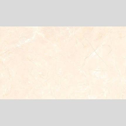 Плитка 2-й сорт SAFARI Стена коричневая светлая/2340 73 031, фото 2
