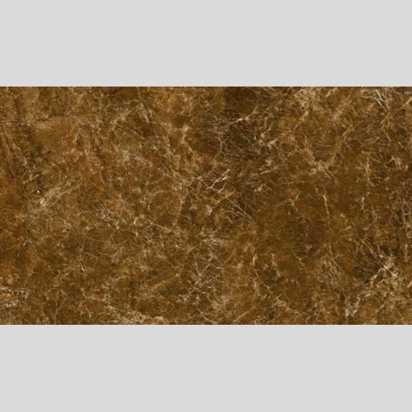 Плитка 2-й сорт SAFARI Стена коричневая темная/2340 73 032