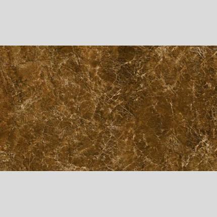 Плитка 2-й сорт SAFARI Стена коричневая темная/2340 73 032, фото 2