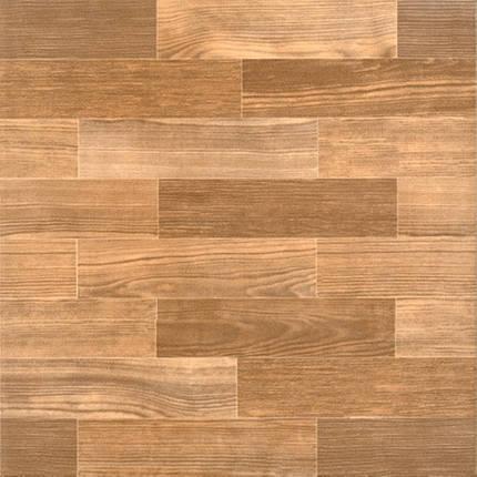 Плитка 2-й сорт SELVA Пол светлый коричневый/4343 40 031, фото 2