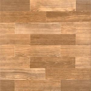 Плитка 2-й сорт SELVA Пол светлый коричневый/4343 40 031