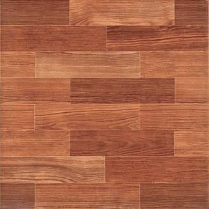 Плитка 2-й сорт SELVA Пол темный коричневый/4343 40 032