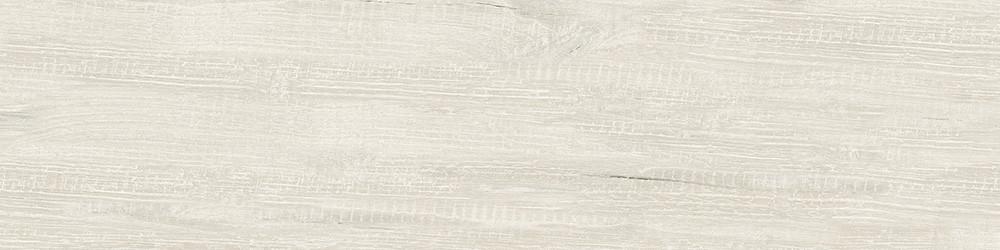 Плитка 2-й сорт SOFIRE пол бежевый светлый / 1560 151 021