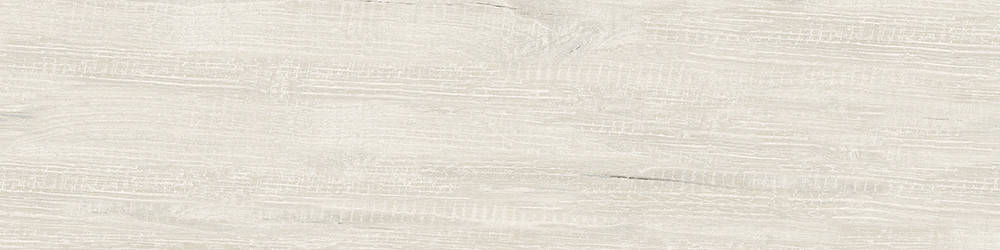 Плитка 2-й сорт SOFIRE пол бежевый светлый / 1560 151 021, фото 2