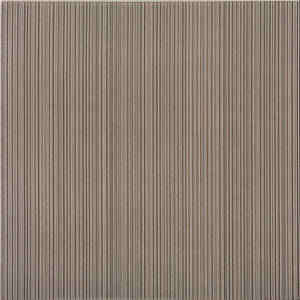 Плитка 2-й сорт STRIPE Пол серый/ 4343 99 072